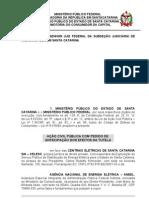 ACP Apagão Florianopolis - versão final