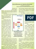 RQI 737 Pagina 24 Estrategias Para o Uso de Biomassa Em Quimica Renovavel