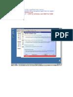 OEM_AGENT_Installation.doc