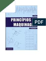 58 - Principios Da Maquinagem - J. Paulo Davim