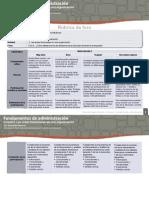 RUBRICA_FORO_U3_Foro4_DIRECCION_GENERAL.pdf