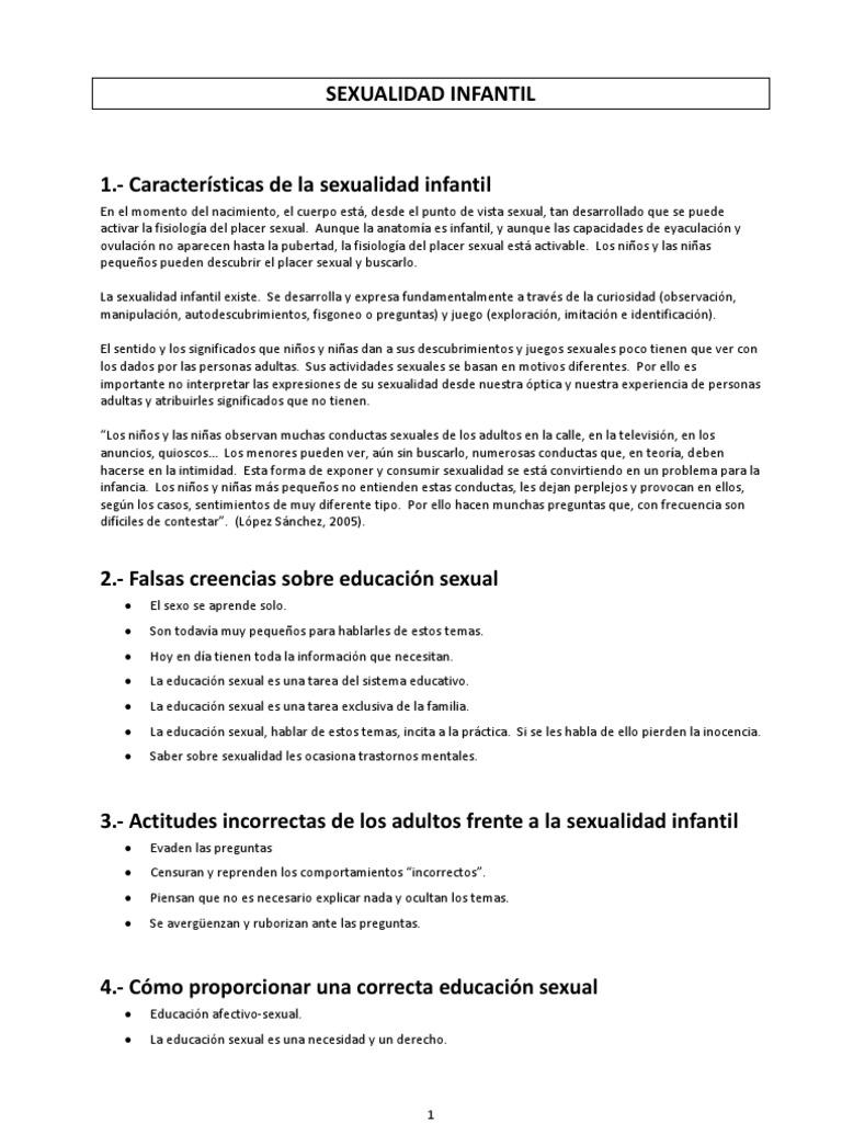 Encantador Anatomía Y Fisiología Hesi Preguntas De Práctica Regalo ...