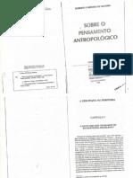 5. Cardoso de Oliveira -O que é isso que chamamos de Antropologia Brasileira.pdf