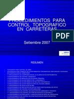 procedimientos-topografa-set2007-1200324159438520-5
