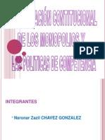 laregulacioncontitucionaldelosmonopoliosylaspolititcasdecompetenca-1221351986946606-8