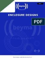 planos - altavoces bafles cajas acusticas.pdf