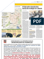 D-EC-03022013 - El Comercio - País - pag 17