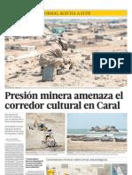 D-EC-13012013 - El Comercio - País - pag 6