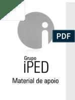 24209.pdf