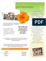 March newsletter diamonds.pdf