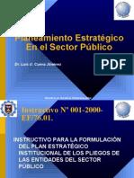 Plan Estrategico Publico7
