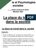 Socio6-place_du_travail.ppt