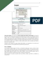 Embarcadero Delphi.pdf