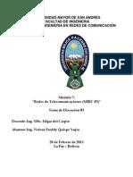 Respuesta Discusion 3 Mirc07 Nelson Quispe