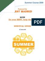 090224 Survival Guide