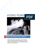 Hidro Power