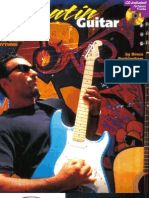 Latin Guitar -  Bruce Buckingham n.pdf