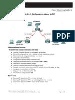 6. Configuración básica de RIP.pdf