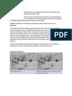 RELEVO Y ANCLAJE.doc