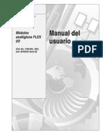 modulo analogicos.pdf