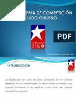 Nuevo(2)