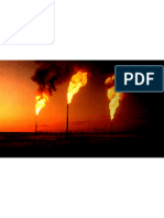 An Overvieiw of Oil and Gas Industry Activities in Nigeria