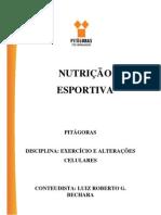 Apostila Exercicio Alteracoes Celulares Parte01 (3)
