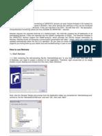 Netview IEC61850 Manual