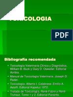 1519363906.Toxicologia 1er Clase