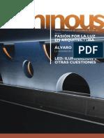 Luminous 4 v3.pdf