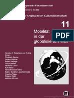 Mobilität in der globalisierten Welt _I-203.pdf