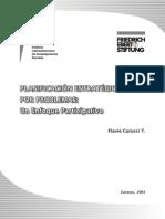 Libro- Planificacion Estrategica- Carucci Flavio