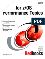 Sg247473_DB2 9 for zOS Performance Topics