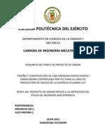 DISEÑO-Y-CONSTRUCCION-DE-UNA-MAQUINA-DOSIFICADORA-Y-EMPACADORA-CONTROLADA-POR-PLC-PARA-LA-LINEA-DE-PRODUCCION-DE-SNACKS-DE-LA-EMPRESA-ECUAMEX-SA.-de-Mauricio-y-Ale