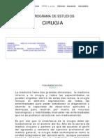 CIRUGIA5F62
