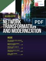 NetworkTransformationModernization