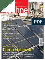 Téchne - Edição 147 (17-06-2009)