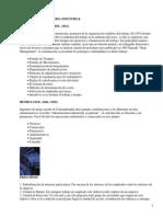 Ingeniería industrial - Conceptos básicos