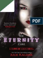 Vampire Kisses 2 Pdf