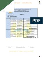 CARTEL DE 1 ALGEBRA.docx