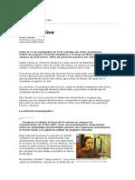 93310568-Katia-Chornik-La-musica-en-los-campos-de-prisioneros-de-Chile-2005.pdf