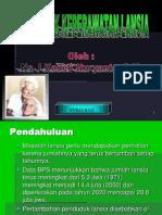 Legal Etik Kep Lansia Ok s1