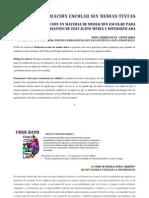 CARTILLA_METODOLOGICA_MEDIACIONESCOLAR_14102012-2