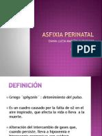 ASFIXIA PERINATAL1.pptx