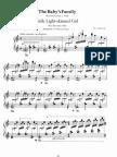 IMSLP36247-PMLP80907-Villa-Lobos - Baby s Family Vol.1 Piano