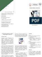 triptico_absorcion_atomica.pdf