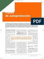 autoproteccion