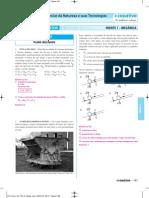 c3cursoaexerciciosproffisica-120805220024-phpapp01