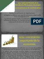 CS_U2_A3_JUGP..pptx