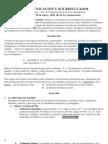 La Testif y Sus Resultados DB 2006